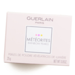 Guerlain Rainbow Pearls Meteorites Pearls