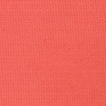 Pink Coral Matte - Product Image