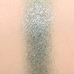 Huda Beauty Gemstone #3 Eyeshadow