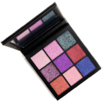 Huda Beauty Gemstone Obsessions Eyeshadow Palette