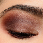 Inglot J323 Walnut Jennifer Lopez DS Eyeshadow