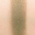 Inglot J309 Olive Jennifer Lopez DS Eyeshadow
