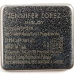 Inglot J311 Café au Lait Jennifer Lopez Matte Eyeshadow