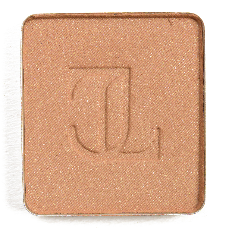 Inglot J313 Honey Jennifer Lopez DS Eyeshadow