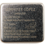 Inglot J315 Sienna Jennifer Lopez Matte Eyeshadow
