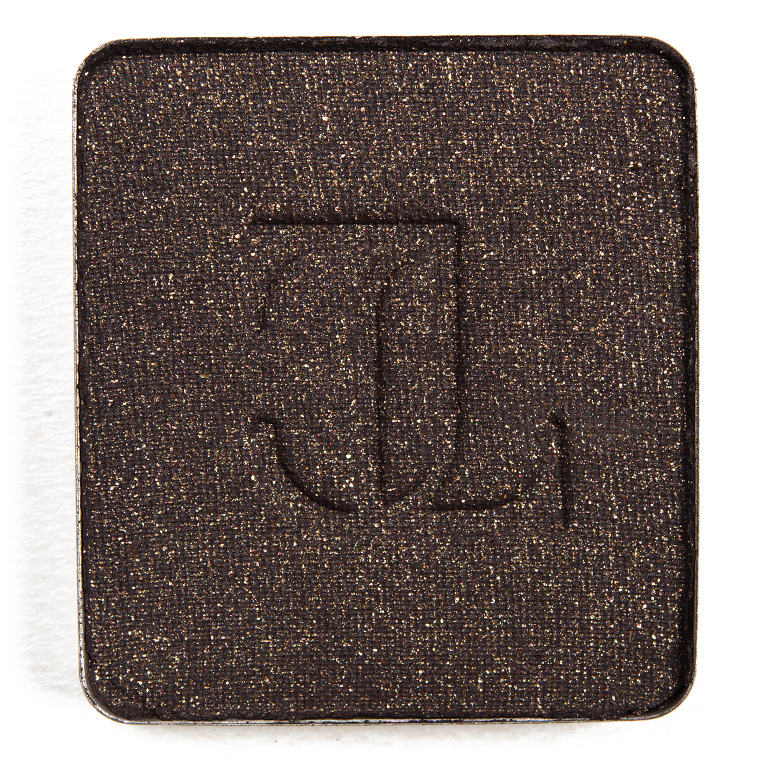 Inglot J327 Charcoal Jennifer Lopez DS Eyeshadow