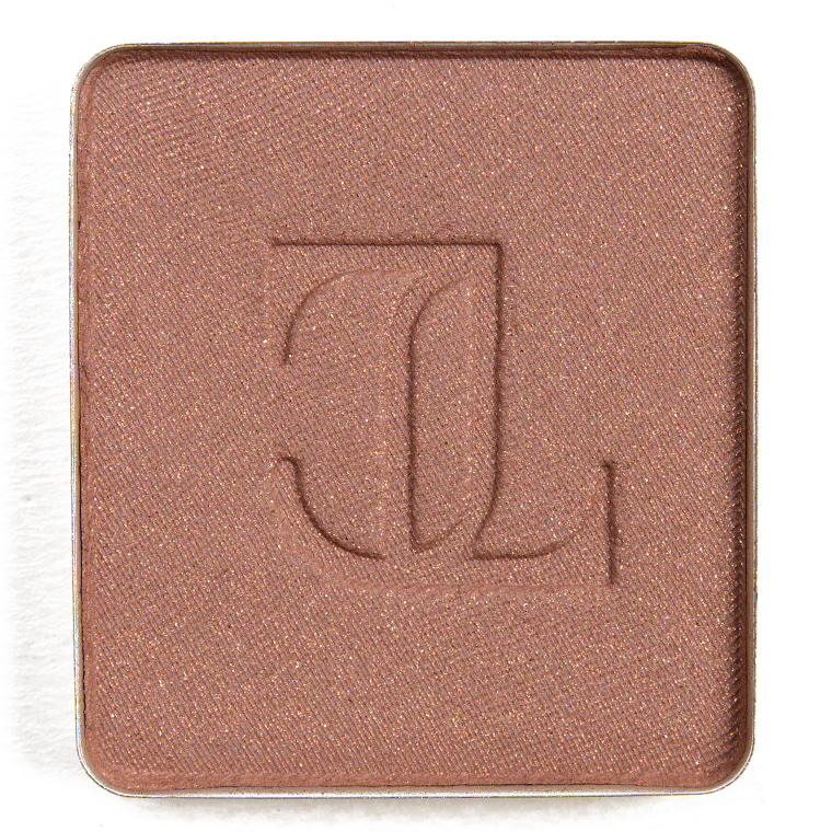 Inglot J329 Taupe Jennifer Lopez DS Eyeshadow Review   Swatches 690bb03497