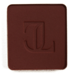 Inglot J331 Bordeaux Jennifer Lopez Matte Eyeshadow