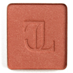 Inglot J337 Pumpkin Jennifer Lopez DS Eyeshadow