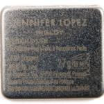 Inglot J339 Copper Jennifer Lopez Pearl Eyeshadow