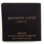 Inglot Jennifer Lopez Matte Eyeshadow