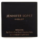 Inglot Jennifer Lopez Pearl Eyeshadow