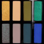 KVD Beauty 10th Anniversary 16-Pan Eyeshadow Palette