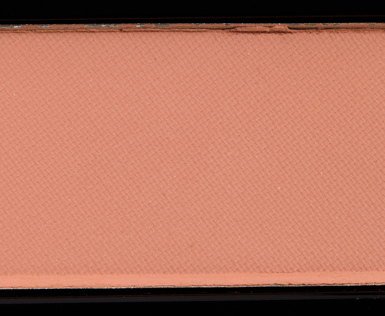 KVD Beauty Nancy Eyeshadow