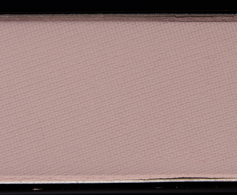 KVD Beauty Sarah Eyeshadow