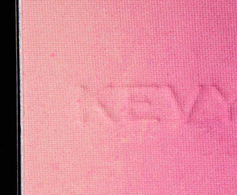 Kevyn Aucoin Grapevine #1 The Neo-Blush