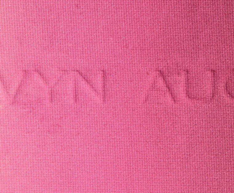 Kevyn Aucoin Grapevine #2 The Neo-Blush