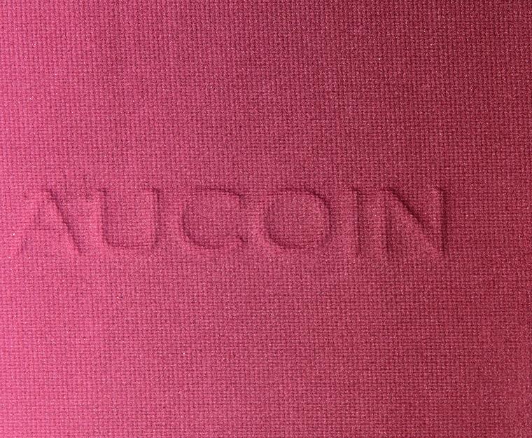 Kevyn Aucoin Grapevine #3 The Neo-Blush