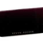 Kevyn Aucoin Grapevine The Neo-Blush Trio