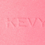 Kevyn Aucoin Pink Sand #1 The Neo-Blush