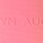 Kevyn Aucoin Pink Sand #2 The Neo-Blush