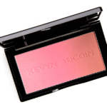 Kevyn Aucoin Pink Sand The Neo-Blush Trio