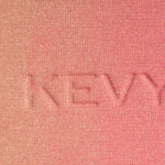Kevyn Aucoin Rose Cliff #1 The Neo-Blush