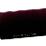 Kevyn Aucoin Rose Cliff The Neo-Blush Trio