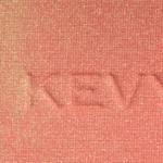 Kevyn Aucoin Sunset #1 The Neo-Blush