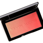 Kevyn Aucoin Sunset The Neo-Blush Trio