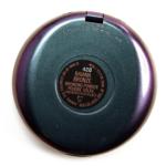 MAC Baiana Bronze Bronzing Powder
