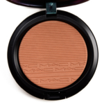 MAC Delphic Extra Dimension Bronzer