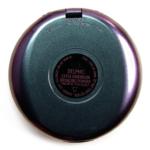 MAC Delphic Extra Dimension Bronzer