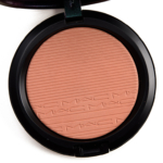MAC Golden Rinse Extra Dimension Bronzer