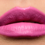 MAC Goodbye Kiss Lipstick