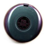 MAC Mother o' Pearl Pearlmatte Face Powder