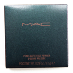 MAC Mother o\' Pearl Pearlmatte Face Powder