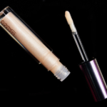 MAC Oysterized Lipglass