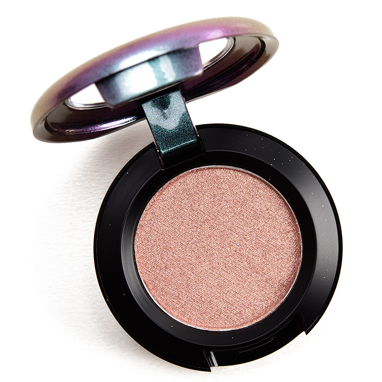 MAC Sun Speck Eyeshadow