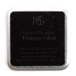 Makeup Geek Transform Power Pigment