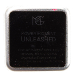 Makeup Geek Unleashed Power Pigment