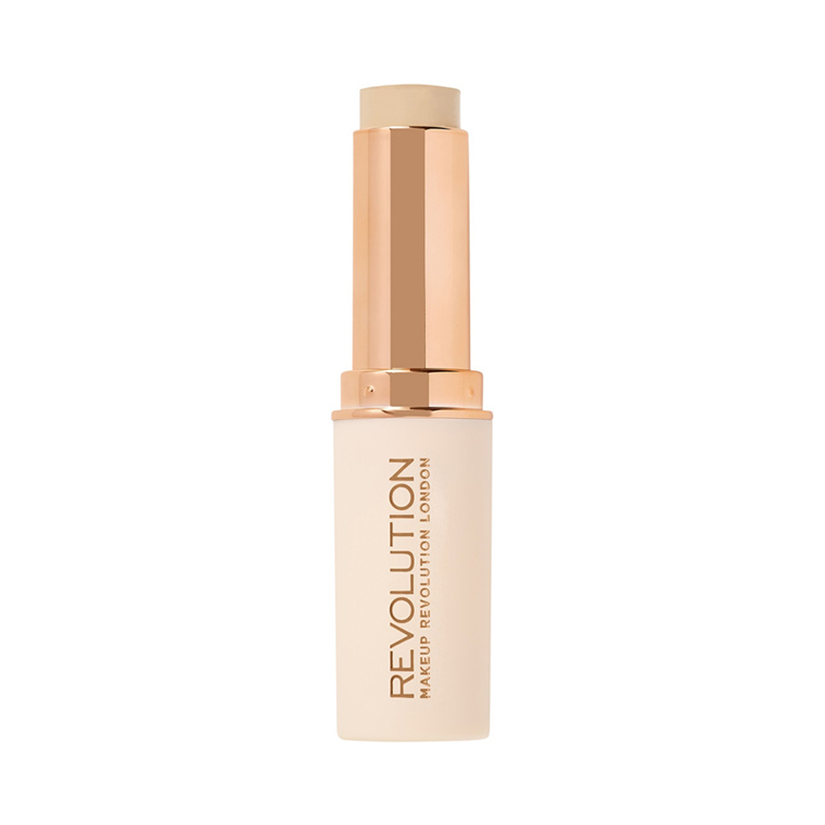 Makeup Revolution F2 Fast Base Stick