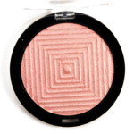 Maybelline Molten Peach MasterChrome Metallic Highlighter