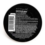 Maybelline Molten Topaz MasterChrome Metallic Highlighter
