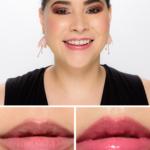 Pat McGrath Divine Rose LUST Lip Gloss