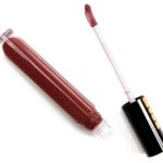 Pat McGrath Flesh 4 LUST Lip Gloss