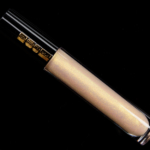 Pat McGrath Gold Allure LUST Lip Gloss