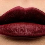 Sephora Auburn Prestige (98) Cream Lip Stain
