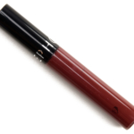 Sephora Autumn Wind (54) Cream Lip Stain