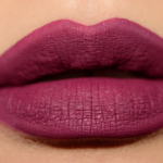 Sephora Endless Purple (04) Cream Lip Stain